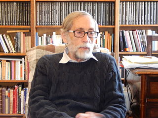 Francisco Torres Oliver Spanish translator