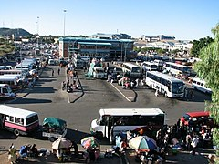 Francistown bus terminal.jpg