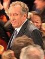 Francois Bayrou-IMG 4418 (cropped).JPG