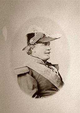 Francoise Certain Canrobert