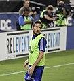 Frank Lampard against AS Roma 2013.jpg