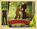 Frankenstein-movie-poster-1931-1020535805.jpg