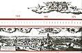 Frankfurt, historia.jpg