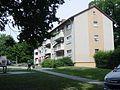 Frankfurt-Hausen Am Fischstein 04.jpg