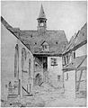 Frankfurt Am Main-Carl Theodor Reiffenstein-FFMDFSIBUS-Heft 01-1894-017-Tafel 04-Crop.jpg