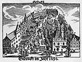 Frankfurt Am Main-Messgedicht 1696-Titel-Detail.jpg