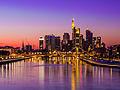 Frankfurt Skyline (16260789452).jpg
