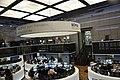 Frankfurt Stock Exchange (Ank Kumar, Infosys) 05.jpg