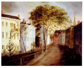 FranklinSt ca1830 Boston SimonsUPNE.png