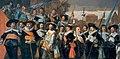 Frans Hals 020.jpg