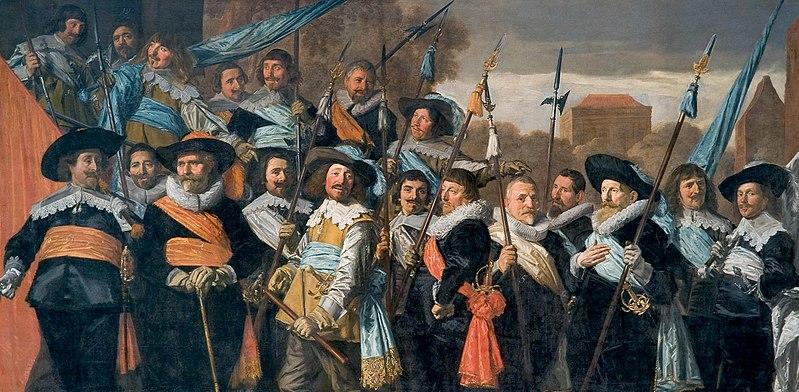 File:Frans Hals 020.jpg