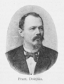 Frantisek Dolejska 1892.png
