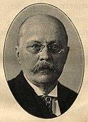 Franz Poland.jpg
