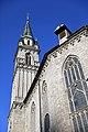 Franziskanerkirche Salzburg 2014.jpg