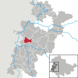 Frauensee in WAK.png