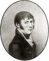 charlotte knobloch wikipedia