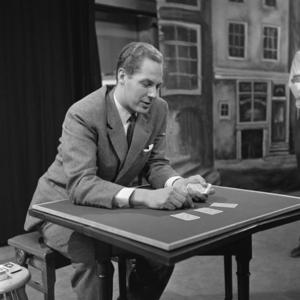 Fred Kaps - Fred Kaps (1959)
