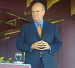 Fred Thompson at Google-RedState Brunch (2822927444) (cropped).jpg