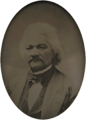Frederick Douglass ambrotype 1855-65.png