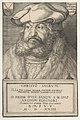 Frederick the Wise, Elector of Saxony MET DP815930.jpg