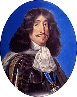 Frederik III, 1663.jpg