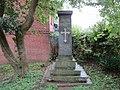 Frederiksstad gl. luthersk kirkegård 1.jpg
