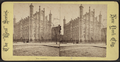 Free Academy, from Robert N. Dennis collection of stereoscopic views.png