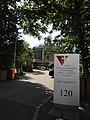 Freiburg Br. 2012-09-06 (47).JPG