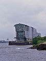 Freie und Hansestadt Hamburg (7256239144).jpg