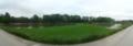 Freising Moosach Hochwasser 2013 02.png