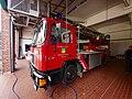 Freiwillige Feuerwehr Verbandsgemeinde Nassau pic6.jpg