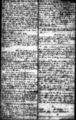 Fremantle Journal and General Advertiser (27 February 1830) p. 3.png