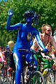 Fremont Solstice Cyclists 2013 03.jpg