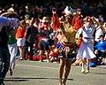 Fremont Solstice Parade 2013 103 (9237769628).jpg