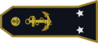 French Navy-Rama NG-OF6.png