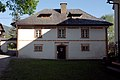 Fresach Pastorenhaus 12052008 17.jpg