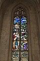 Freyburg (Unstrut) Stadtkirche St. Marien Weinberg 278.jpg