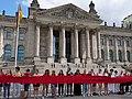 FridaysForFuture protest Berlin human chain 28-06-2019 25.jpg