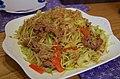 Fried noodle (21816532694).jpg