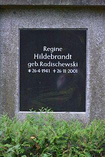 Friedhof Woltersdorf 165.JPG
