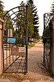 Friedhofstor Oberer Stadtfriedhof.jpg