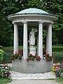 Friedrich-Karl-Sprudel Bad Vilbel 888-h.jpg