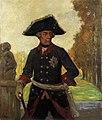 Friedrich II., König von Preußen (Dahl).jpg