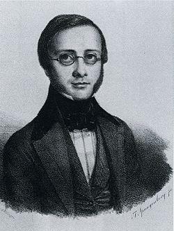 Friedrich Wieseler.jpg