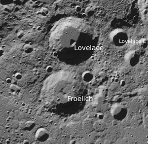 Froelich - LROC - WAC.jpg