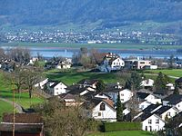 Frohberg (Kempraten) - Obersee - Altendorf - Jona Rüssel IMG 5123.JPG