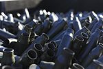 From build to boom, Ammo backshop 131106-F-RS318-061.jpg