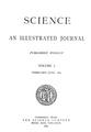 Front-matter vol.1-1883.pdf