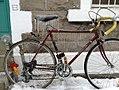 Frozen bike in Montreal.jpg