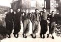 Fsg wickersdorf center arnold fanck jun werner mehr right max kahn 1934.png